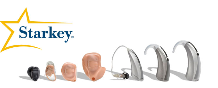Starkey-Hearing-Aid-Reviews